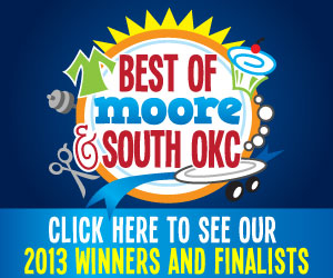 Best of Moore Ad 300x250
