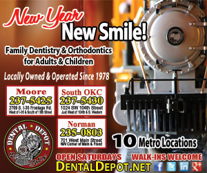 Dental Depot 300x250 RIGHT BTM 1