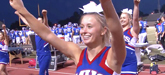 MHS Student Athlete of the Week: Baily Kincannon