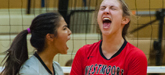 Student Athlete of the Week: Westmoore's Alyssa Bert