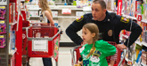 PHOTO GALLERY: Shop With a Cop Celebrates 6th Year