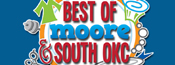 Best of Moore Nominations are Now Open