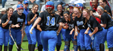 PHOTO GALLERY: Lady Lions Reach Semifinals at State Slow Pitch Tourney
