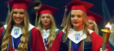 PHOTO GALLERY: 2019 Southmoore Graduation
