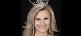 Westmoore Alum Overcomes Rejection, Doubt to Compete in Miss Oklahoma Pageant