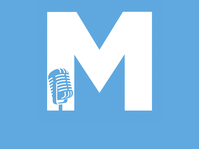 Moore Monthly Podcast - Madison Altom