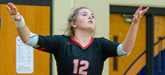 Westmoore's Grace Thompson is Student Athlete of the Week