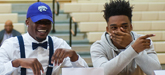 PHOTO GALLERY: Southmoore National Signing Day