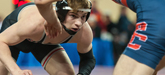 PHOTO GALLERY: State Wrestling Tournament Results