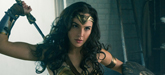 Wonder Woman: Faith, Love, Girl Power Give DC a Much-Needed Win