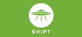 SHIPT Announces Grocery Delivery Service to Begin this Week