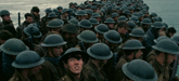 Dunkirk: Nolan's War is a Different Kind of Hell