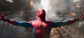 Spider-Man: Homecoming Finally Gets It Right