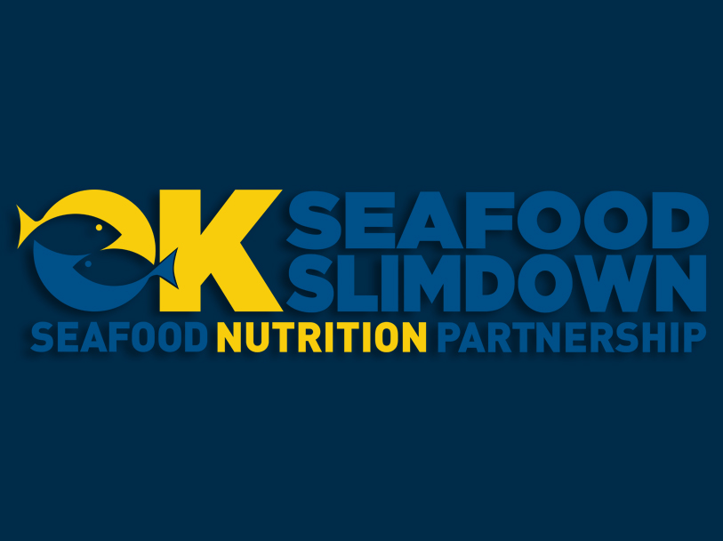 OKSeafood Slimdown: The Practical Results of Eating Healthy