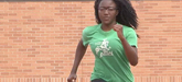MHS Student Athlete of the Week: Joy Atakpo