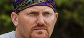 Moore Resident Tackles Life on CBS's Survivor